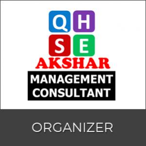 training organizer